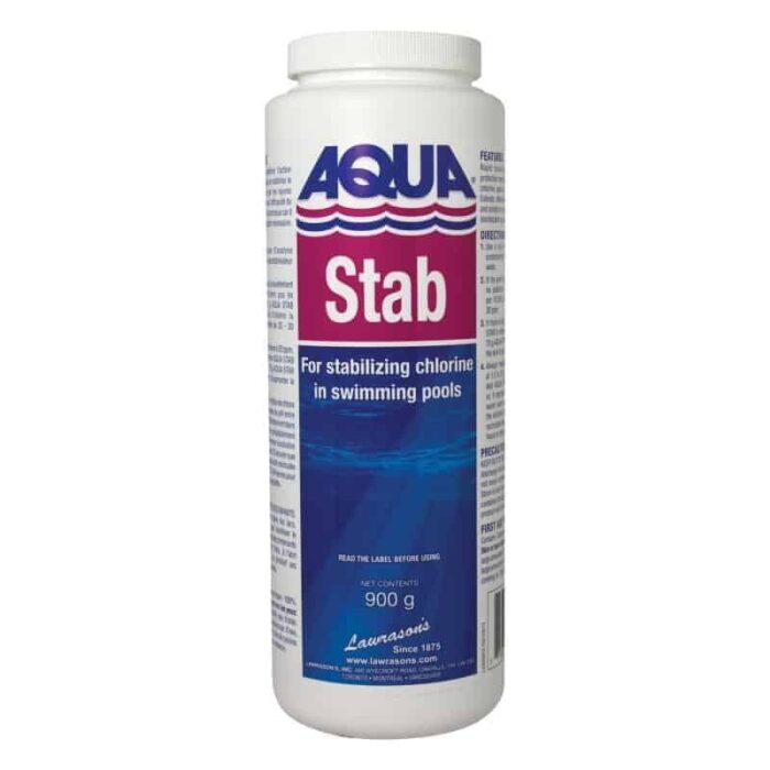 Aqua Stab 900 g