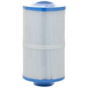 2540-383J Filter Cartridge