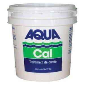 Aqua Cal 7 kg