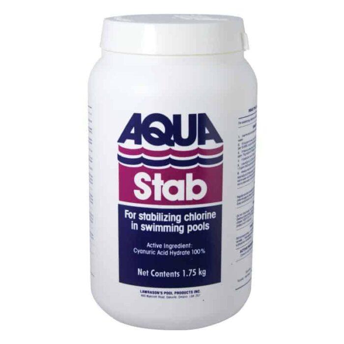 Aqua Stab 1.75 kg