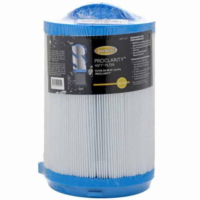6473-157 Filter Cartridge