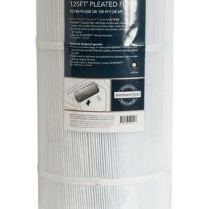 6540-488S Filter Cartridge