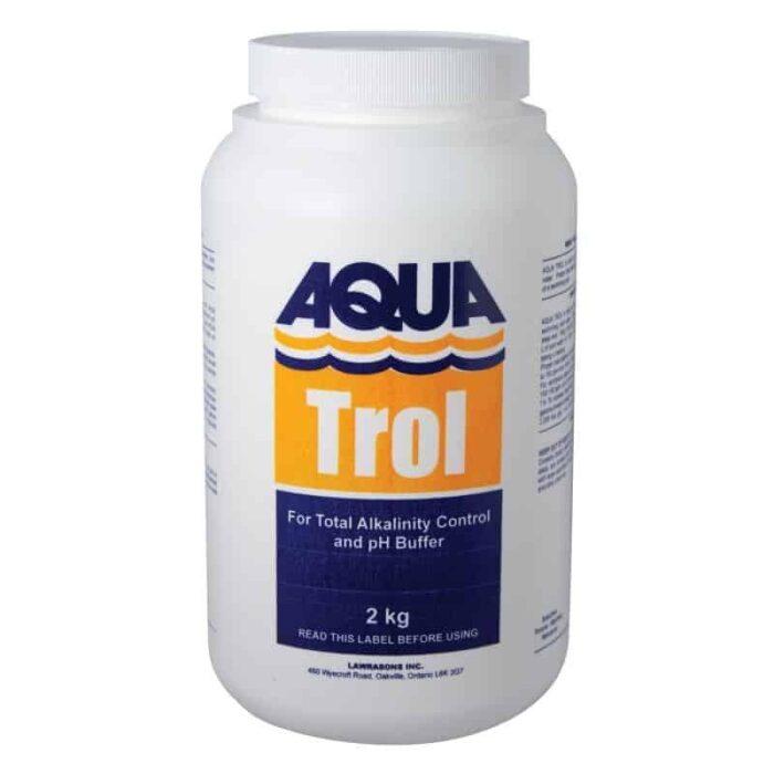 Aqua Trol 2 kg