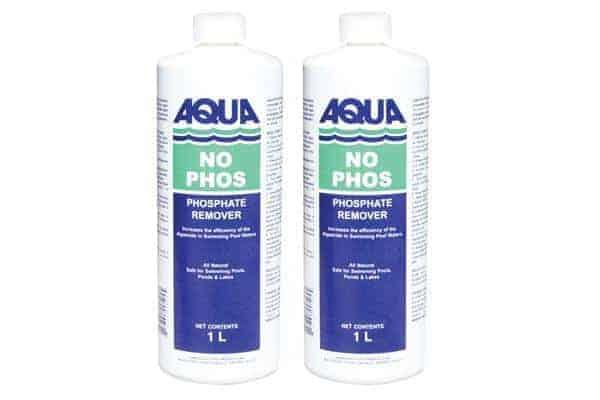 Aqua No Phos 1 L