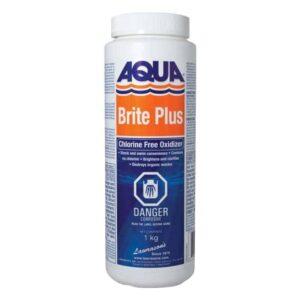 Aqua Brite Plus 1 kg