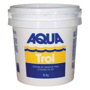 Aqua Trol 8 kg