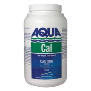 Aqua Cal 2 kg