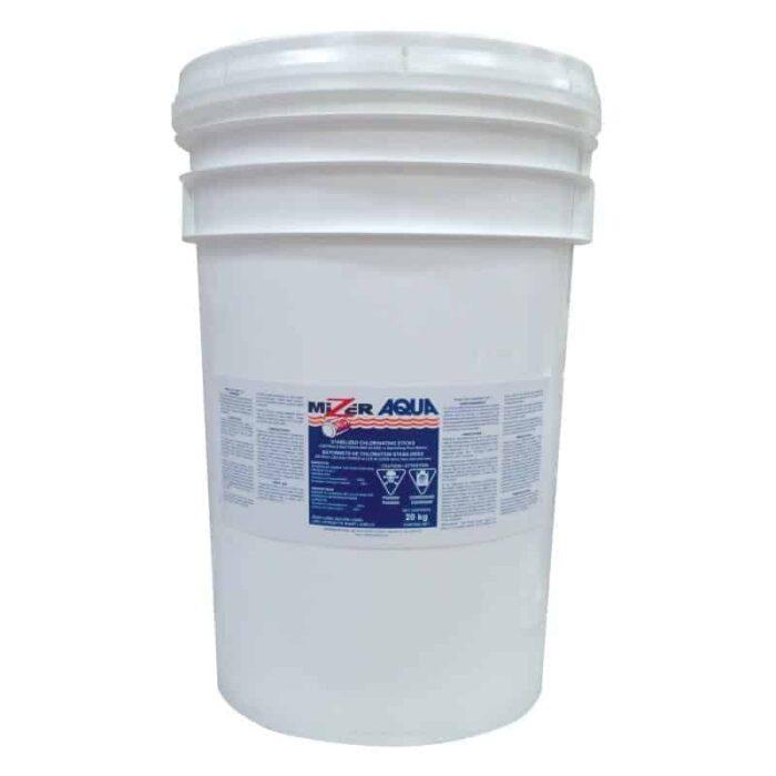 Aqua Mizer Sticks 20 kg