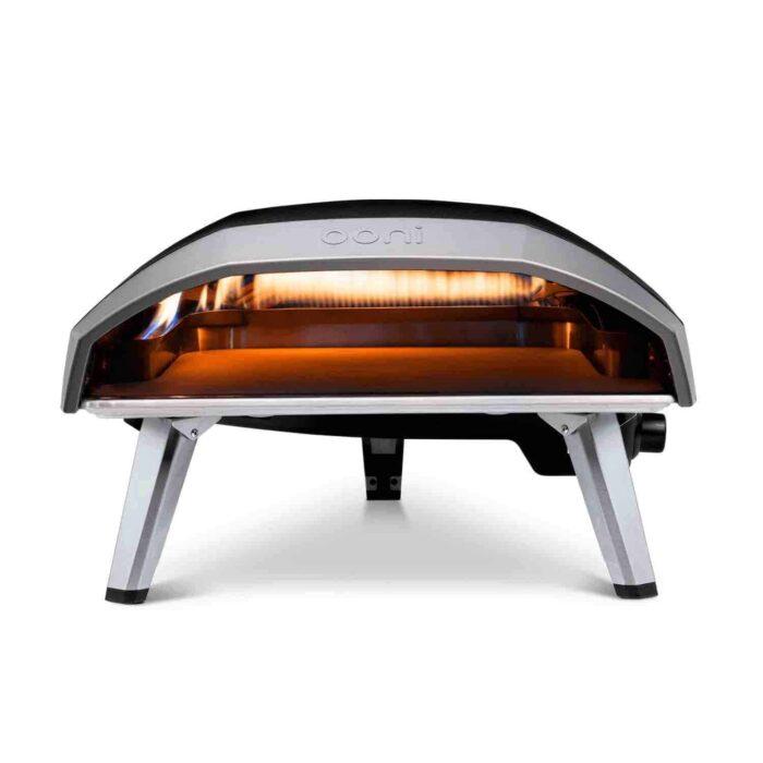 Ooni Koda 16 Gas Powered Pizza Oven