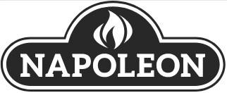 Napoleon Grill Logo