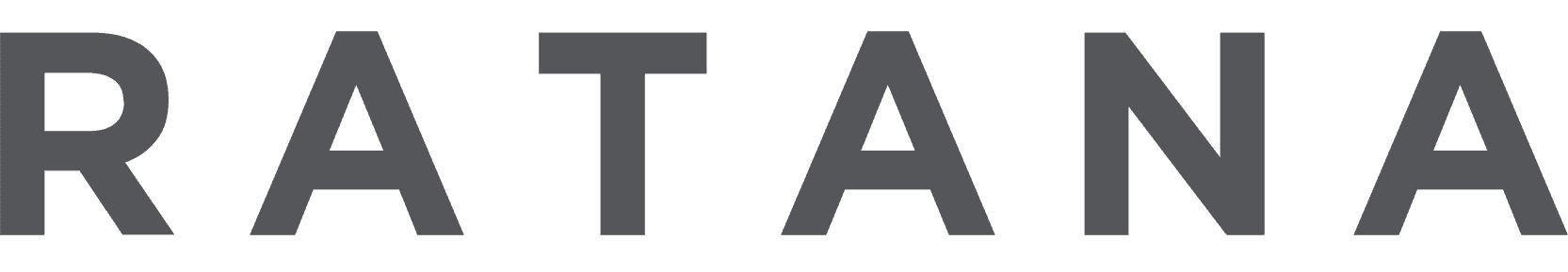 Ratana Logo
